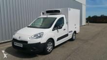 Peugeot Partner 120 L1 1.6 HDi FAP 90 Confort FRIGO
