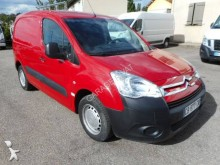Citroën Berlingo 1.6 HDi 75