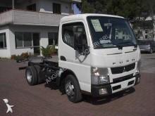 utilitaire châssis cabine Mitsubishi Fuso