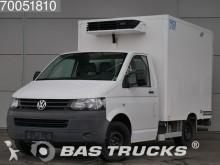 Volkswagen Transporter 2.0 TDI Klima Koelwagen Vrieswagen