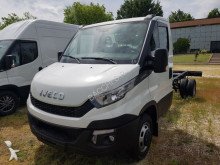 Iveco Daily 35C15H