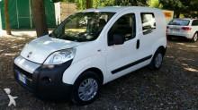 Fiat Fiorino 2008 1.3 MJET 16V 75CV