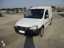 Opel Combo VAN 2006 1.3 CDTI 75CV