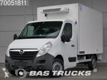 frigorifero isotermico Opel