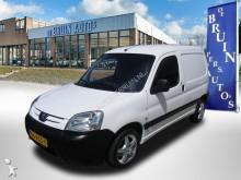 Peugeot Partner 170C 1.6 HDI AVANTAGE MARGE (geen BTW)