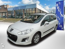 Peugeot 308 SW 1.6 e-HDi Executive Export Prijs Navi Air