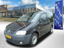 Volkswagen Caddy 1.9 TDI Airco Cruise Schuifdeur Licht&Zich