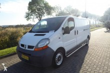 Renault Trafic 1200 1.9DCI L