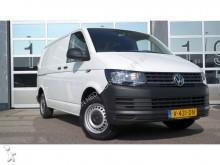 Volkswagen Transporter 2.0 TDI 84PK EURO6 BESTEL | ECONOMY