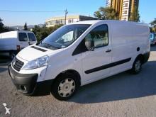 Fiat Scudo L2H1 2.0 MTJ 130 CV
