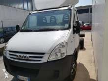 Iveco Daily 35C15/P