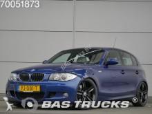 BMW SERIE 1 1 30i 3.0 4X2