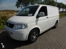 Volkswagen Transporter 1.9TDI APK 2018 LM Velgen
