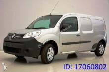 Renault Kangoo NEW! Dci Maxi Grand Confort