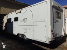 camper Fiat