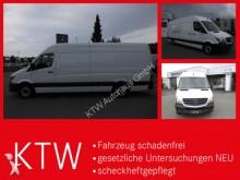 Mercedes Sprinter313CDI Maxi,Klima,Parktronic,,Alarm