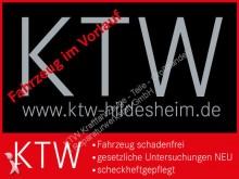 Mercedes Sprinter316Maxi,AHK3,5T,Driver
