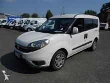 furgão comercial Fiat