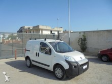 Fiat Fiorino FIORINO 1.4 NATURAL POWER FURGONE SX 2013