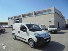 Fiat Fiorino FIORINO 1.3 M-JET FURGONE SX 2013