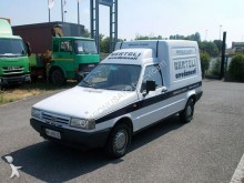Fiat Fiorino 1.4 BENZINA