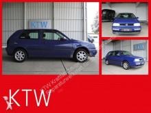Volkswagen Golf 1,6 Bon Jovi,Schiebedach