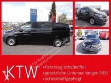 Mercedes Vito 116 TourerPro Kombi,Extralang,7G,AHK,NAVI