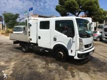 Renault Maxity 130 DXI