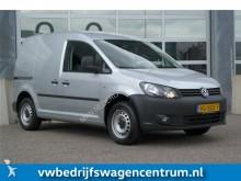 Volkswagen Caddy 1.6 TDI 75PK | TREKHAAK | NAVIGATIE | | C