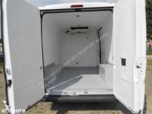carrinha comercial frigorífica caixa positiva Citroën