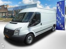 Ford Transit 300L 2.2 TDCI L3/H2 AIRCO