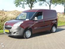 Opel Combo 1.3 CDTI AC