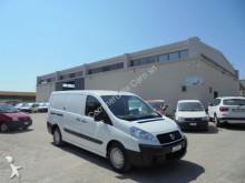 Fiat Scudo SCUDO LH1 2.0 M-JET FURGONE P.LUNGO COMFORT