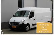 Renault Master T35 2.3 dCi L3H2, FINANCIAL LEASE 220 eu