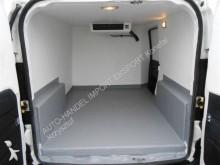 carrinha comercial frigorífica caixa positiva Fiat