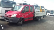 Iveco Daily 35C18D