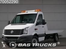 utilitaire porte voitures Volkswagen