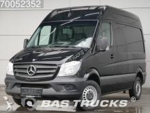 Mercedes 213 2.2 CDI L1H2 Klima Full Option AUT 20.000KM