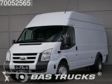 Ford Transit 3.2 TDCI L3H2 Klima AHK 200PK Dubbel Luc