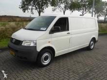 Volkswagen Transporter 2,5TDI13 L2