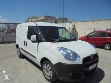 Fiat Doblo DOBLO' 1.4 NATURAL POWER FURGONE SX