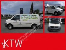carrinha comercial frigorífica Volkswagen