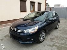 altro commerciale Citroën
