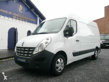 Renault MASTER L2H2 DCI 125 GRD CONF ( PRIX HT)
