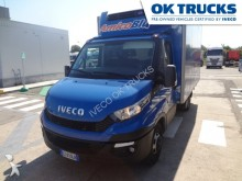 Iveco Daily 35C13 (Euro5 Klima ZV)