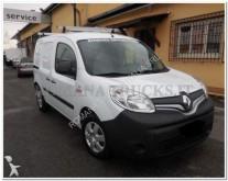 Renault Kangoo 1.5 dci 90cv 3 posti 2017 pronta consegna