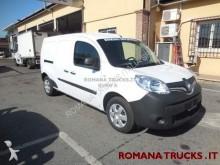 Renault Kangoo 1.5 90cv maxi 3 posti euro 6 pronta consegna