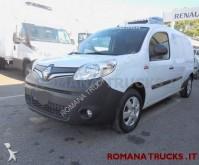 Renault Kangoo maxi 1.5 dci 110 cv coibentazione + frigorifero