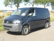 Volkswagen Transporter 2.0TDI11 AC