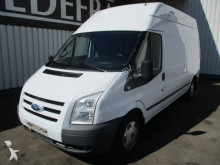 Ford Transit 115 T 300 Airco